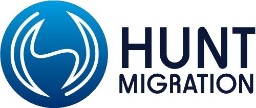 Hunt_Logo@0.5x